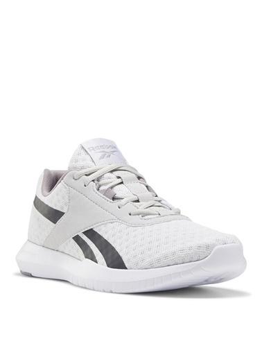 Reebok Reebok FV0607 Reago Essential 2.0 Kadın Training Ayakkabısı Gri